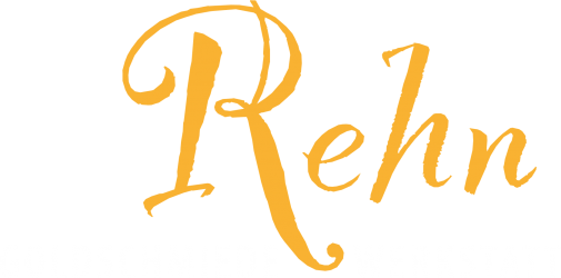 Goldschmiede Werkstatt Rehn