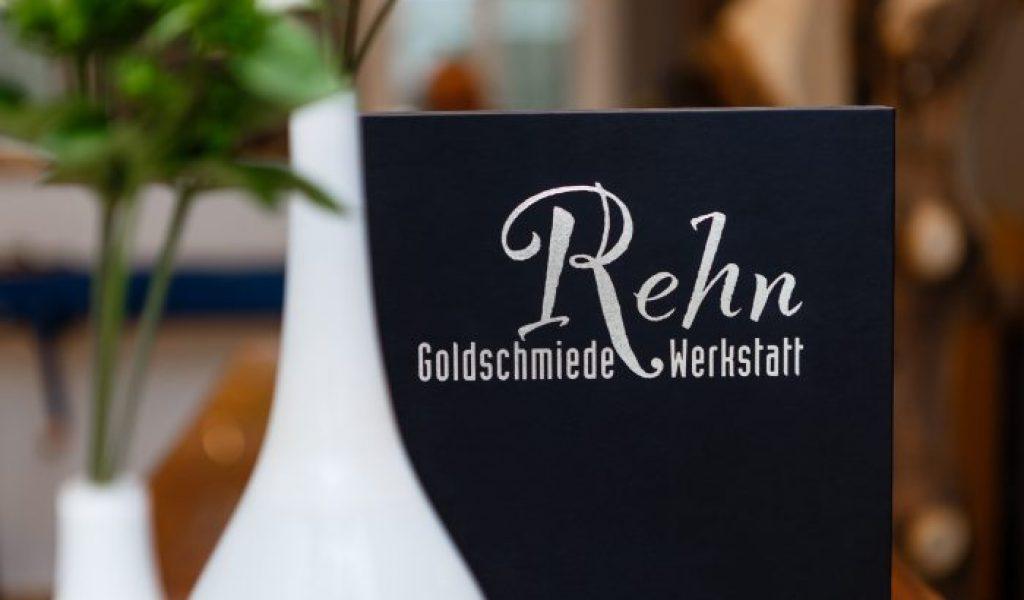 Goldschmiede Rehn_HighRes_Malis_0047